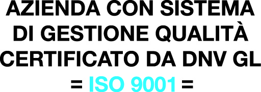 ins ISO 9001 COL