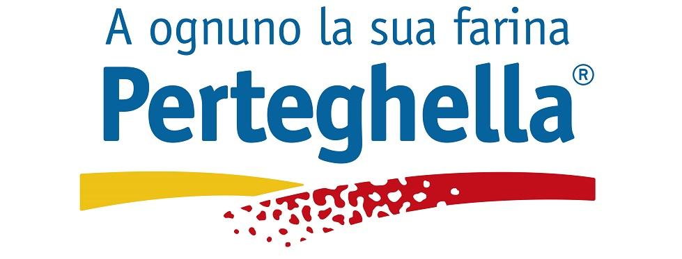 PERTEGHELLA_logo