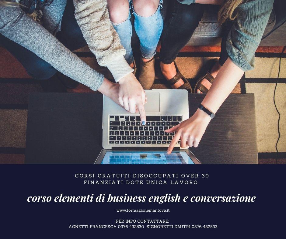 2_Copy_of_CORSI_-_FIN_DISOCC_INOCC_2020_-_inglese