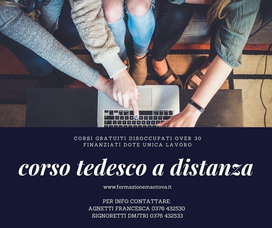 3_CORSI_-_FIN_DISOCC_INOCC_2020_1