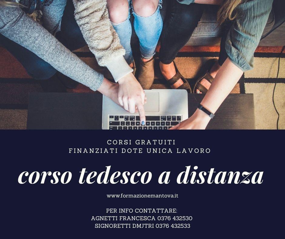 CORSI_-_FIN_DISOCC_INOCC_2020