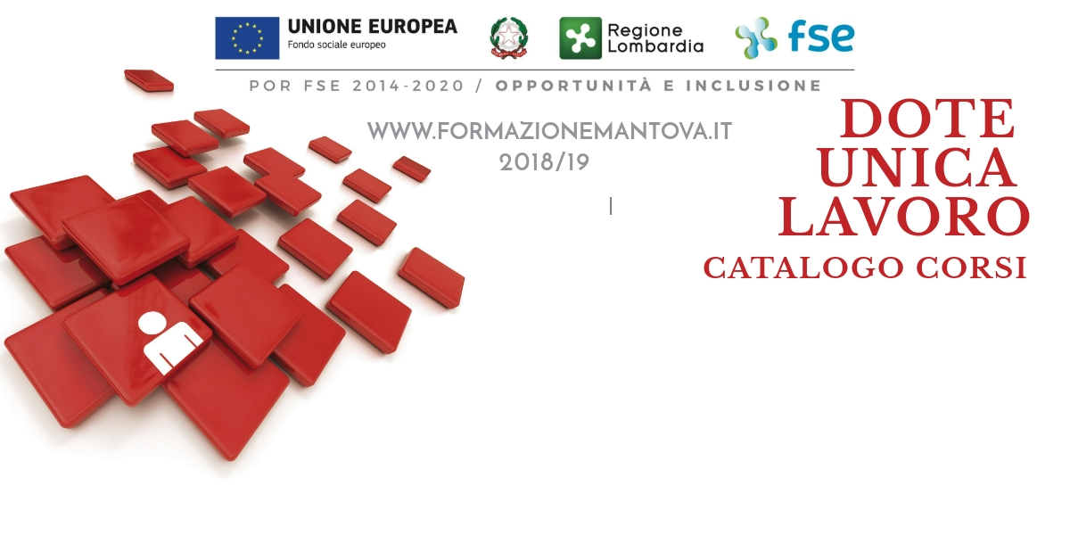DOTE-UNICA-LAVORO-2018_19_3
