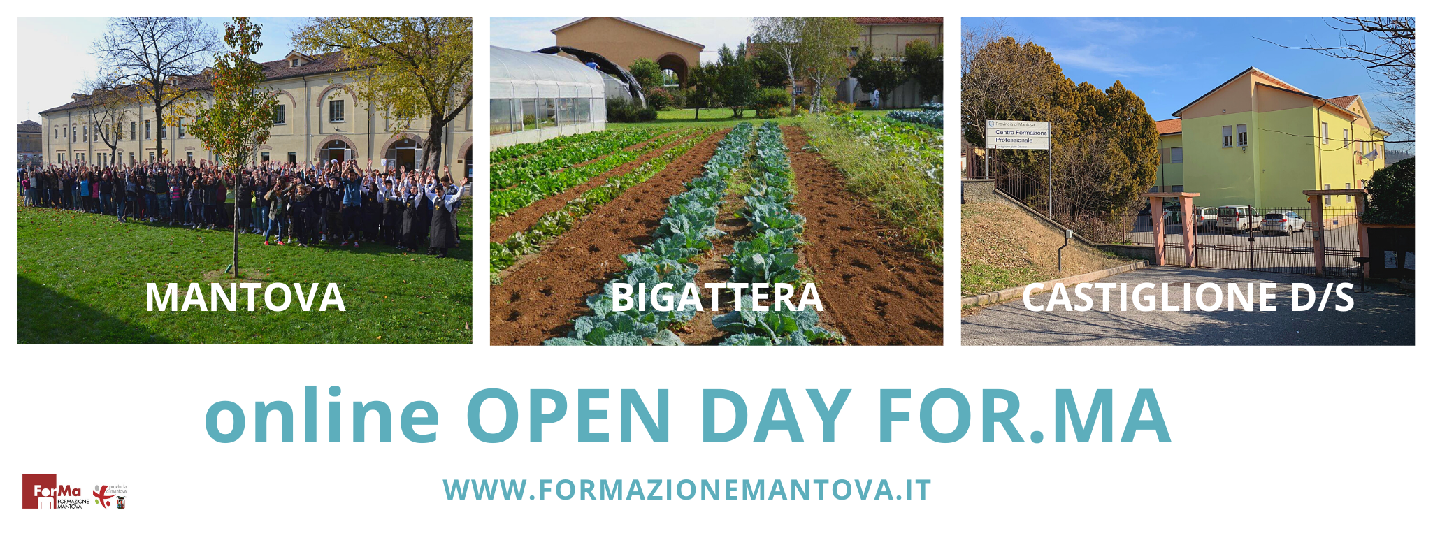 open_day_cover_sito