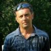 Picture of Giovanni Zanardi